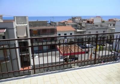 Casa Vacanze Residence San Giorgio